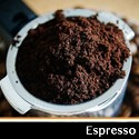Ground expresso